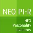 NEO PI-R og NEO PI-3
