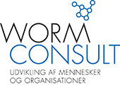 DiSC i WORMconsult