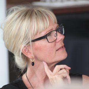 Mariann Sauer
