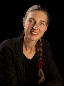 Marie Søfelt