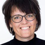 Tine Hessner