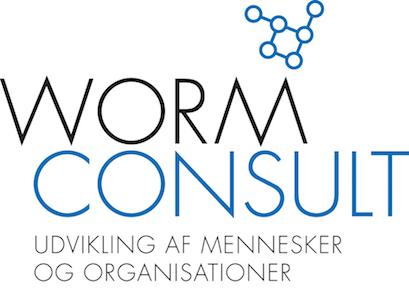 Mariann Sauer - WORMconsult