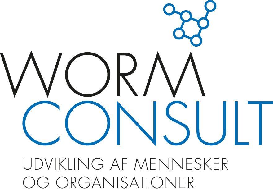 WORMconsult – meningsfulde og bæredygtige forandringsprocesser